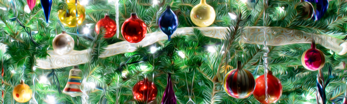 header-3-curly-tree-and-baubles